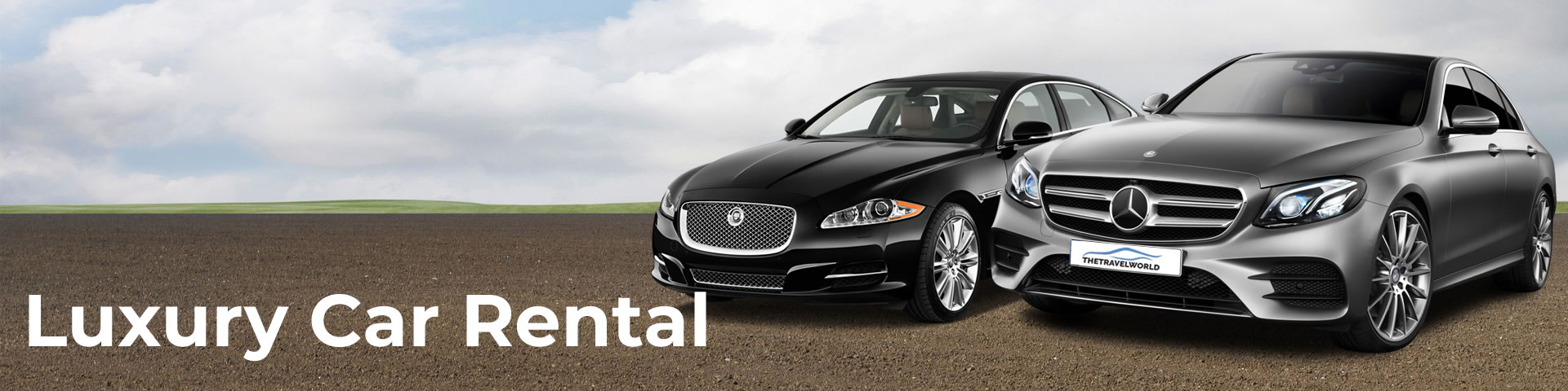 luxury car rental ahmedabad
